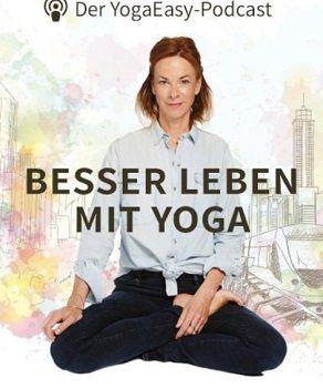 YogaEasy  Mitgliedschaft für 3 Monate kostenlos