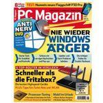 Zeitschriften Abos direkt zum Deal-Preis ganz ohne Prämien z.B. BUNTE statt 202,80€ direkt nur 59,95€