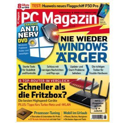 Zeitschriften Abos direkt zum Deal Preis ganz ohne Prämien z.B. BUNTE statt 202,80€ direkt nur 59,95€