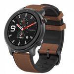 Amazfit GTR 47mm Smartwatch für 115€