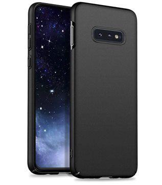 Dünne Handyhülle für Samsung Galaxy S10e in 3 Farben für je 5,59€   Prime