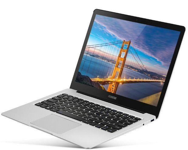 ALLDOCUBE Kbook   13,5 Zoll Notebook mit 3K IPS Display & 512/8GB + Laptoprucksack für 398,21€