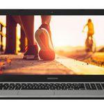 """Medion Akoya S6426 Notebook mit 15,6"""" (Core i5, 512 GB SSD, 8GB,  Win10) für 479,95€ (statt 549€)"""