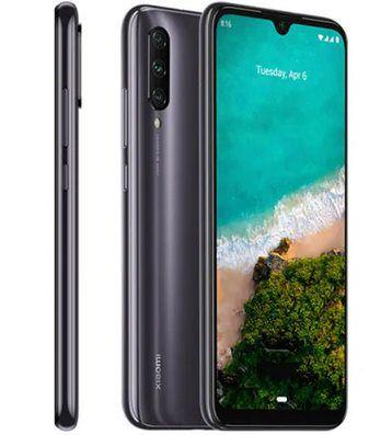 Xiaomi Mi A3 Smartphone mit reinem Android & 128GB für 149€ (statt 195€)