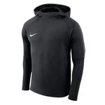 Nike Academy Freizeit Outfit mit Hoody + Shirt für 30,95€ (statt 43€)