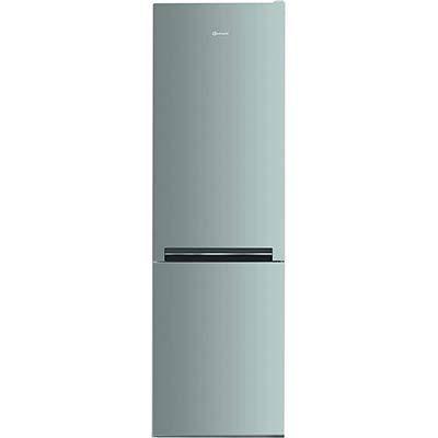 Bauknecht KGE 336 IN Kühl Gefrier Kombination mit Pro Fresh & Less Frost für 395,10€ (statt 528€)