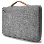 tomtoc A22 Laptoptasche für 13 bis 15,6 Zoll in 3 Farben ab je 13,19€ (statt 24€)