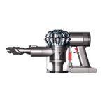 Dyson V6 Trigger Akkusauger mit Zubehör für 122,40€ (statt 240€)
