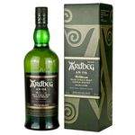 Ardbeg An Oa Islay Single Malt Scotch Whisky 0,7 Liter (46,6%) für 40,99€ (statt 48€)