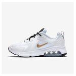 Nike: beim Kauf von 3 nicht-reduzierten Artikeln 20% Rabatt