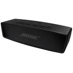 Bose SoundLink Mini II Bluetooth-Lautsprecher für 111€ (statt 129€)