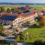 2 ÜN im Berchtesgadener Land im 4* Hotel inkl. Frühstück, Dinner, Spa & mehr ab 169€ p.P.