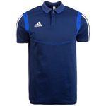 adidas Tiro 19 Poloshirt in mehreren Farben für je 19,95€ (statt 23€)