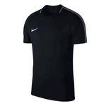 2er Pack Nike Academy 18 Shirt für 19,95€(statt 27€)