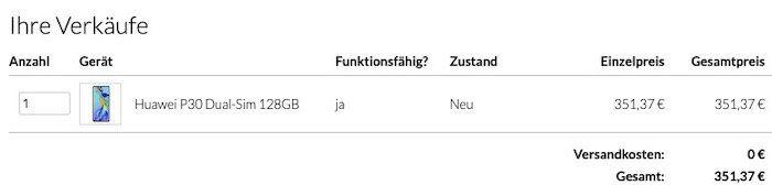 🔥 Telekom Allnet Flat von mobilcom mit 6GB LTE für eff. 6€mtl.   genau lesen!