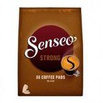 Kaffee Pads & Kapseln mit 15% Rabatt ab 30€ + VSK-frei ab 50€