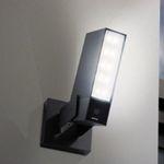 2er Pack Netatmo Presence Outdoor-Sicherheitskamera mit Flutlicht für 444,95€ (statt 550€)
