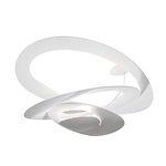 Artemide Pirce Mini Soffitto Deckenleuchte mit interstellarem Design für 333€ (statt 432€)