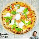 Jamie Oliver Grillzubehör bei Top12 + VSK-frei ab 25€ – z.B. 24cm BBQ Grillpfanne für 12,12€ (statt 22€)