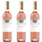 Ausverkauft! 12 Flaschen Bobal Rosado goldprämierter Roséwein für 22,47€ – nur 1,87€ je Flasche!