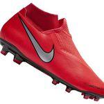 Nike PhantomVSN Elite Dynamic Fit MG Fußballschuhe für 26,98€ (statt 54€)
