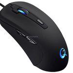 Qpad DX-5 Gaming-Maus für 8,48€(statt 21€)