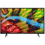 Medion P14325 – 43 Zoll Full HD Fernseher mit Netflix Player für 199,90€