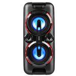 Medion Life P67013 Bluetooth Partylautsprecher für 99,95€(statt 120€)