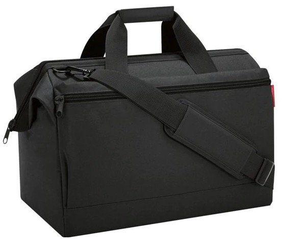 Koffer Direkt mit bis zu 20% Rabatt Sale + 20% Rabatt auf alle nicht reduzierten Artikel