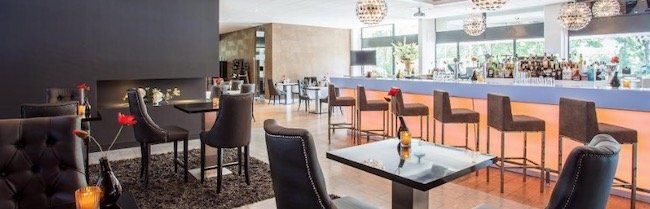 2 ÜN im 5* Luxushotel Crowne Plaza Den Haag mit Frühstück und 3 Gang Menü für 159€ p.P.