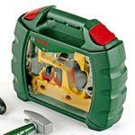 Bosch Ixolino (8384) Kinder-Werkzeugkoffer für 18,94€ (statt 25€)