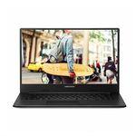 Medion E6246 – 15,6 Zoll FHD Notebook mit 256GB SSD + Schnellladefunktion für 255€ (statt 350€) – B-Ware!