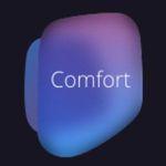 3 Monate Waipu TV Comfort gratis (statt 15€)