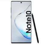 Samsung Galaxy Note 10 für 79€ + Vodafone Flat mit 20GB LTE (!) für 44,99€ mtl.