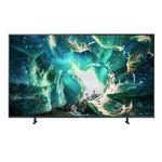 Samsung UE82RU8009 – 82 Zoll UHD Fernseher mit 120 Hz für 1.699€(statt 1.939€)