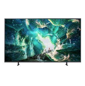 Samsung UE82RU8009   82 Zoll UHD Fernseher mit 120 Hz für 1.978,90€(statt 2.199€) + Samsung Galaxy A80 gratis (Wert 320€)
