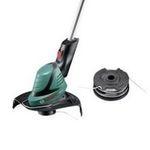 Bosch ART 27 Elektro-Rasentrimmer + 2. Fadenspule für 40,79€