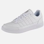 K-Swiss Court Chasseur Lowcut Sneaker für 37,39€ (statt 49€)