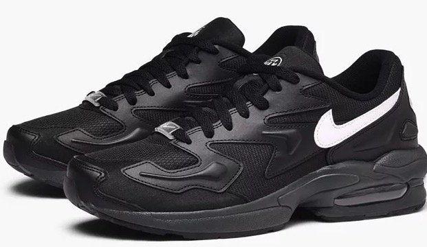 Caliroots: Viele Nike Air Modelle im Sale   z.B. Nike Air Max 95 für 56,70€ (statt 90€)
