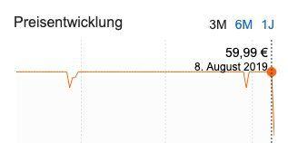 Severin BC7040 Bodenstaubsauger für 44,94€ (statt 60€)