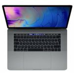Apple MacBook Pro 15″ (2019) mit i7, 16GB Ram, 256GB SSD für 1.999€ (statt 2.139€)