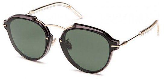 Dior Dioreclat Sonnenbrille für 198€ (statt 366€)