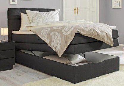 Mömax: Gutscheine bis zu 50% Rabatt   z.B. für Möbel, Matratzen, Polster und Betten