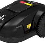 FUXTEC Mähroboter FX-RB122 bis 1000qm inkl. APP-Bedienung für 400,50€ (statt 499€)
