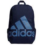 adidas Parkhood Badge of Sport Rucksack für 18,95€ (statt 30€)