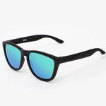 Hawkers Sonnenbrillen für je nur 19€ + keine VSK