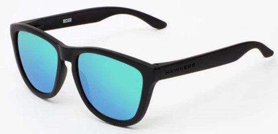 Hawkers Sonnenbrillen & Co. mit 20% extra Rabatt + keine VSK