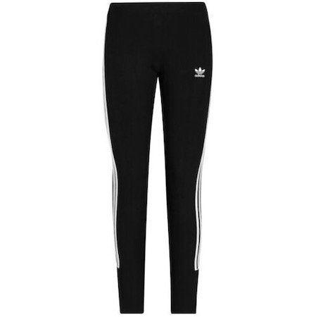 adidas Originals 3 Stripes Damen Leggings für 17,95€ (statt 29€)