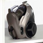 Rowenta RO3786EA Compact Power Bodenstaubsauger für 71,91€(statt 88€)