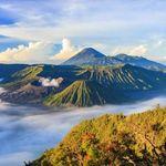 15 Tage Bali Java Rundreise mit deutschsprachiger Reiseleitung inkl. Eintritten, Flügen, Frühstück ab 1.543€ p.P.